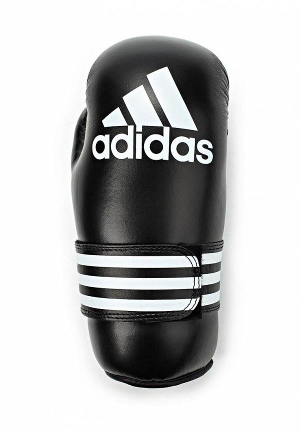 Женские перчатки Adidas Combat (Адидас Комбат) adiBFC01: изображение 2