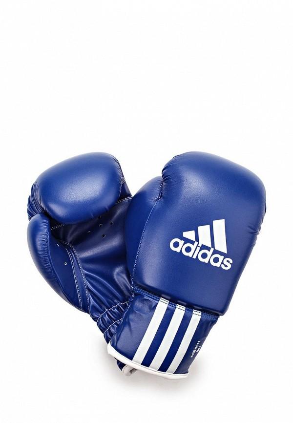 Перчатки боксерские adidas Combat Rookie-2