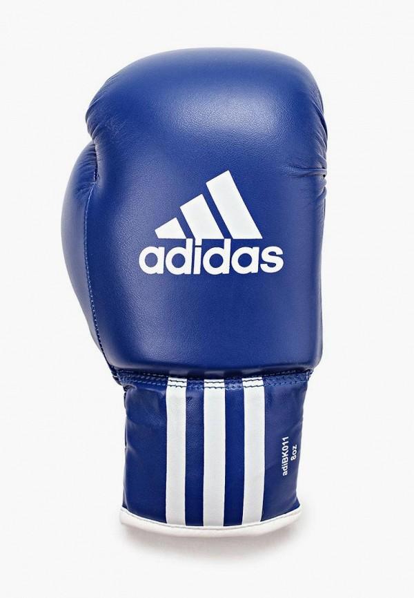 Фото Перчатки боксерские adidas Combat. Купить в РФ
