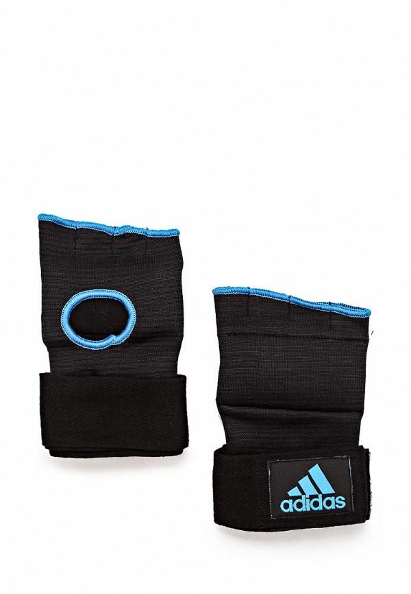 Перчатки боксерские adidas Combat
