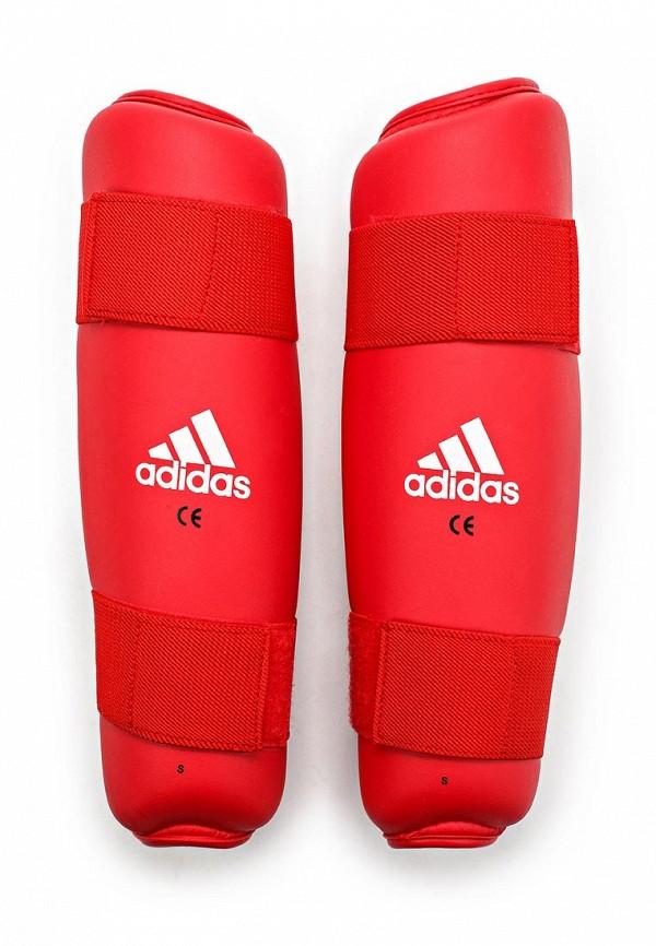 Щитки adidas Combat 661.25