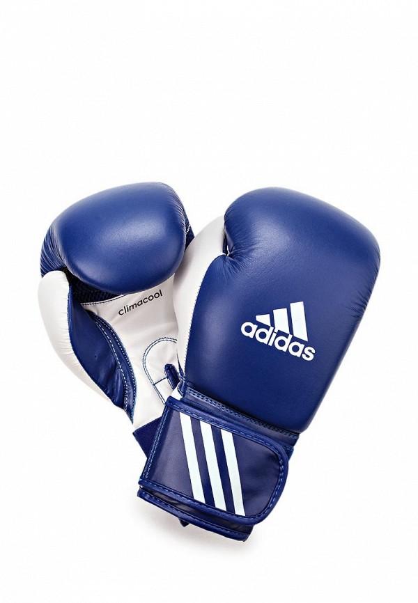 Женские перчатки Adidas Combat (Адидас Комбат) adiBC01