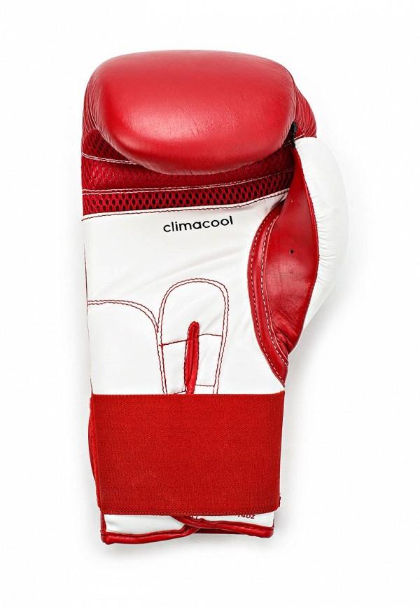 Женские перчатки Adidas Combat (Адидас Комбат) adiBC01: изображение 3