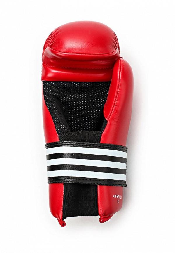 Женские перчатки Adidas Combat (Адидас Комбат) adiBFC01: изображение 3