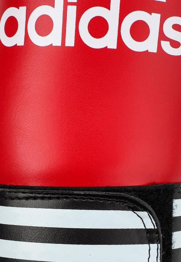 Женские перчатки Adidas Combat (Адидас Комбат) adiBFC01: изображение 4