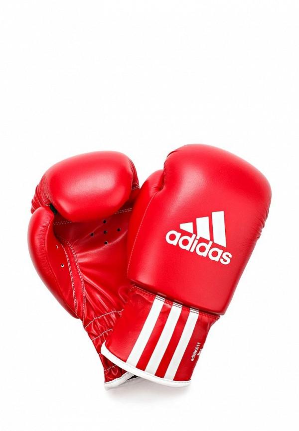 Перчатки боксерские adidas Combat adiBK011