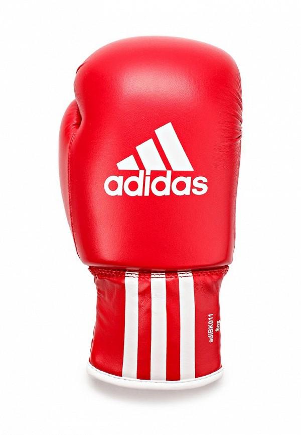 Женские перчатки Adidas Combat (Адидас Комбат) adiBK011: изображение 2