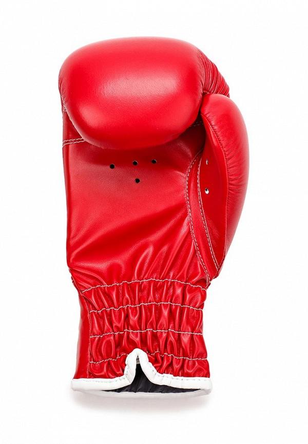 Женские перчатки Adidas Combat (Адидас Комбат) adiBK011: изображение 3