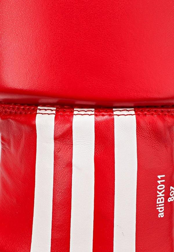 Женские перчатки Adidas Combat (Адидас Комбат) adiBK011: изображение 4