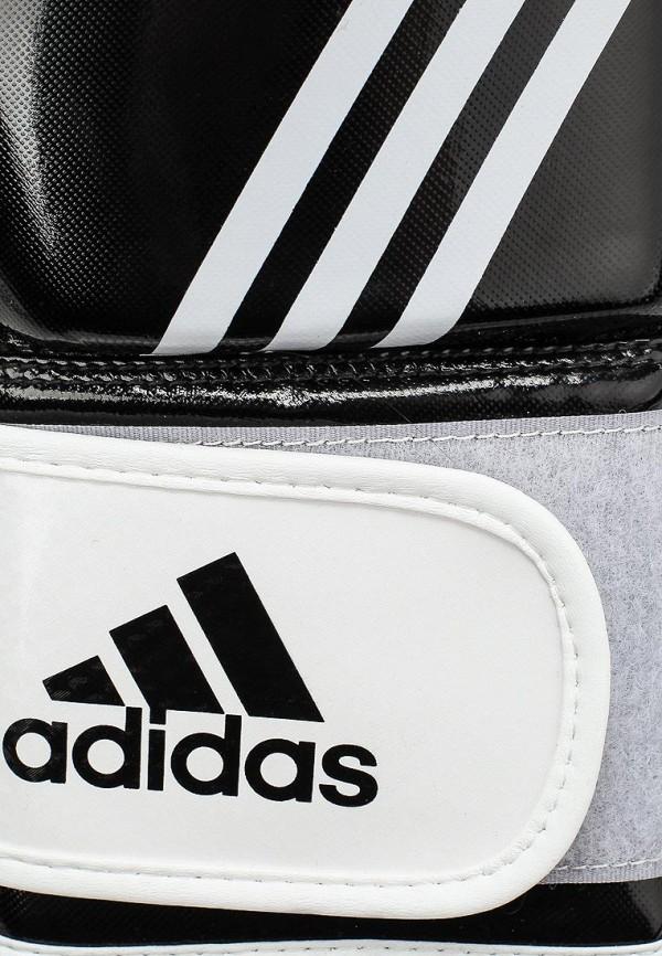Женские перчатки Adidas Combat (Адидас Комбат) adiBL05: изображение 4