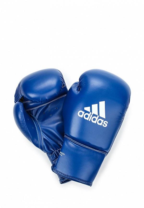 Женские перчатки Adidas Combat (Адидас Комбат) adiBK01