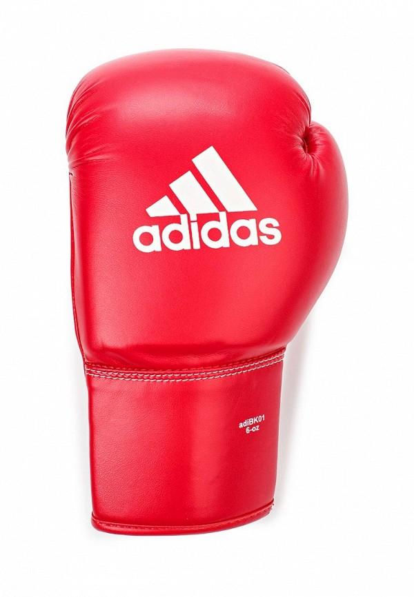 Женские перчатки Adidas Combat (Адидас Комбат) adiBK01: изображение 2