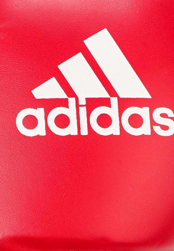 Женские перчатки Adidas Combat (Адидас Комбат) adiBK01: изображение 4