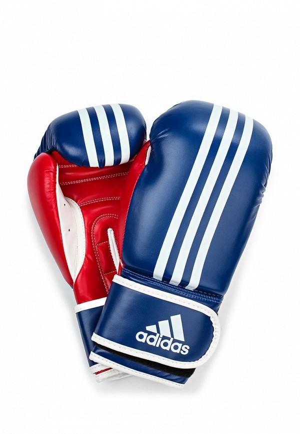 Перчатки боксерские adidas Combat adiBT01SMU