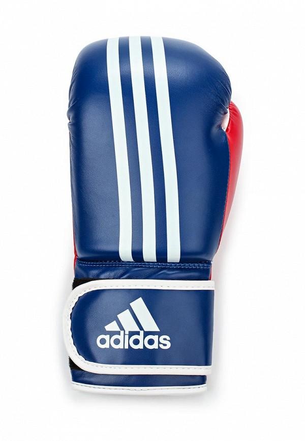Женские перчатки Adidas Combat (Адидас Комбат) adiBT01SMU: изображение 2