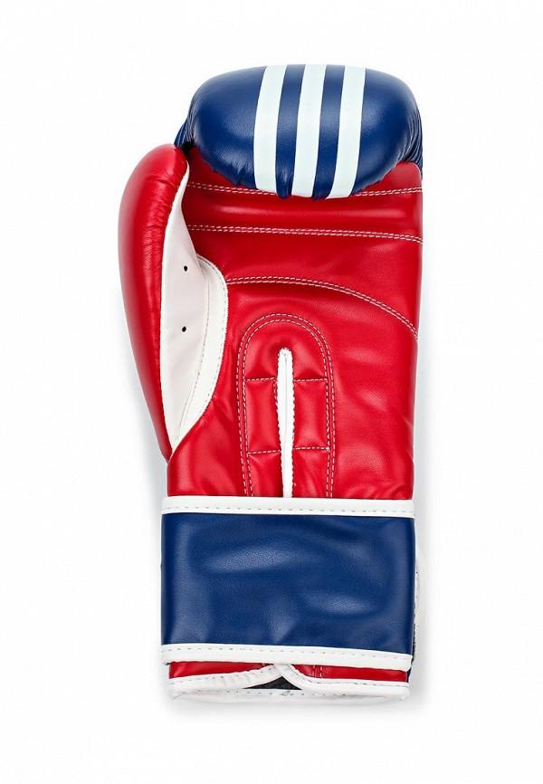 Женские перчатки Adidas Combat (Адидас Комбат) adiBT01SMU: изображение 3