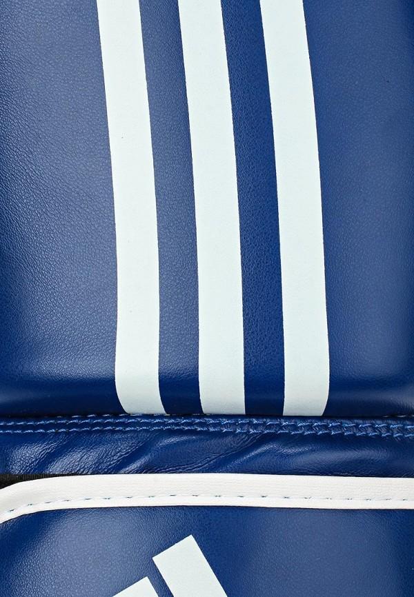 Женские перчатки Adidas Combat (Адидас Комбат) adiBT01SMU: изображение 4