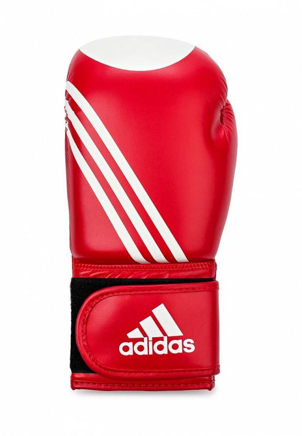 Женские перчатки Adidas Combat (Адидас Комбат) adiBT021: изображение 2