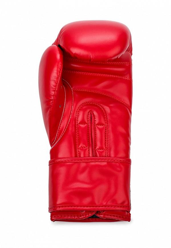 Женские перчатки Adidas Combat (Адидас Комбат) adiBT021: изображение 3