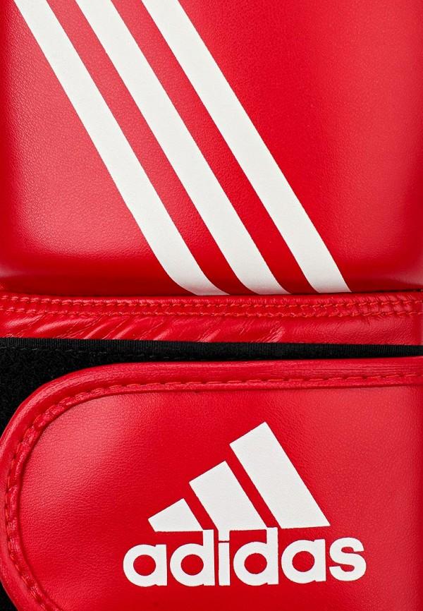Женские перчатки Adidas Combat (Адидас Комбат) adiBT021: изображение 4