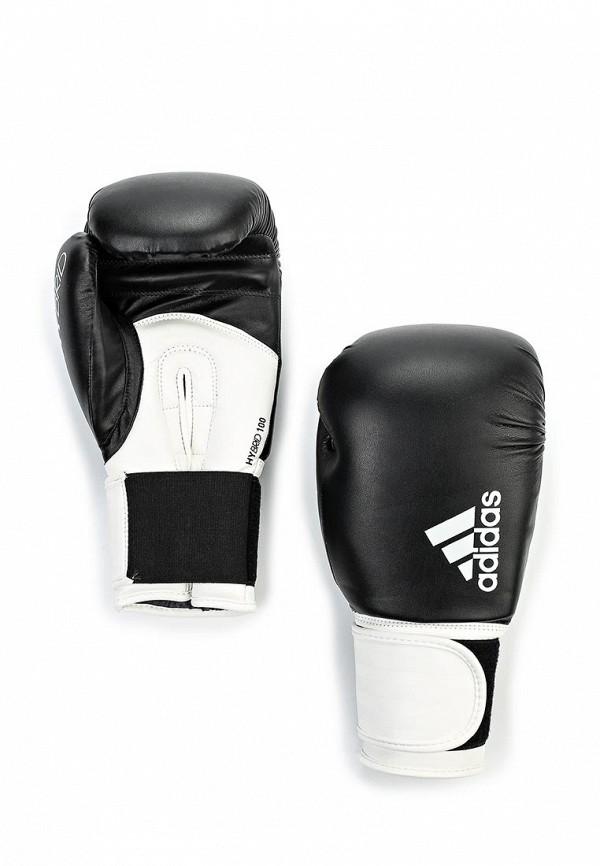 Перчатки боксерские adidas Combat adidas Combat AD015DUQQG27
