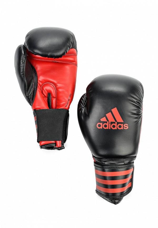 Перчатки боксерские adidas Combat adidas Combat AD015DUQQG28
