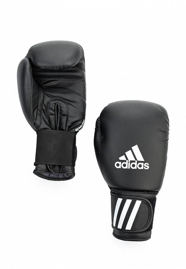 Перчатки боксерские adidas Combat adidas Combat AD015DUQQG29