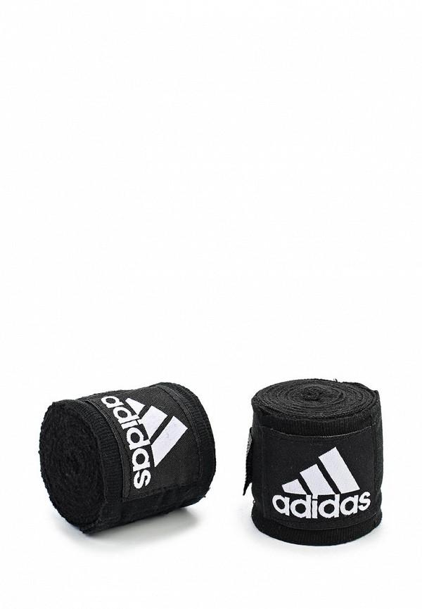 Бинт боксерский adidas Combat adidas Combat AD015DUQQG30