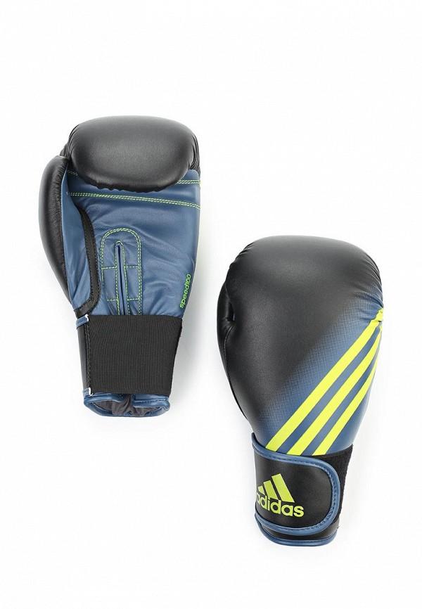 Перчатки боксерские adidas Combat adidas Combat AD015DUQQG35