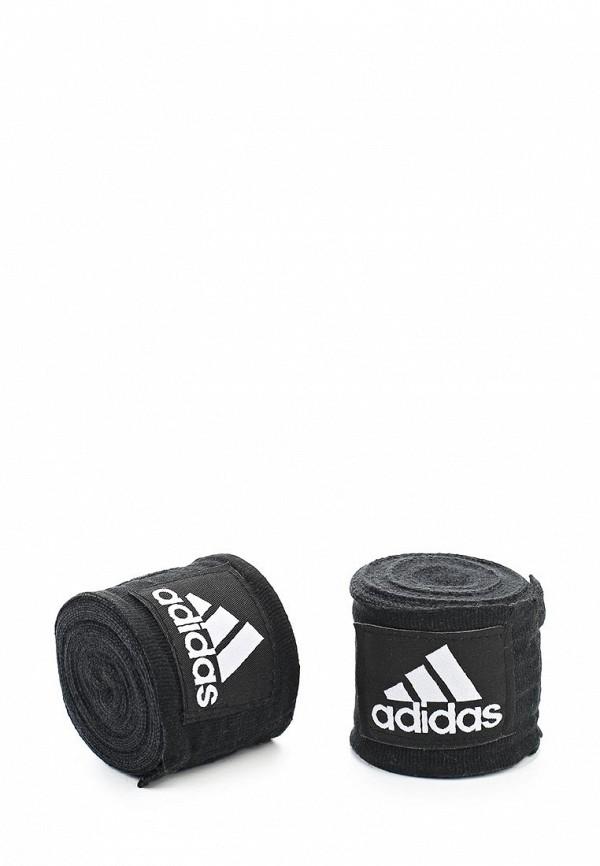 Бинт боксерский adidas Combat adidas Combat AD015DUQQG36