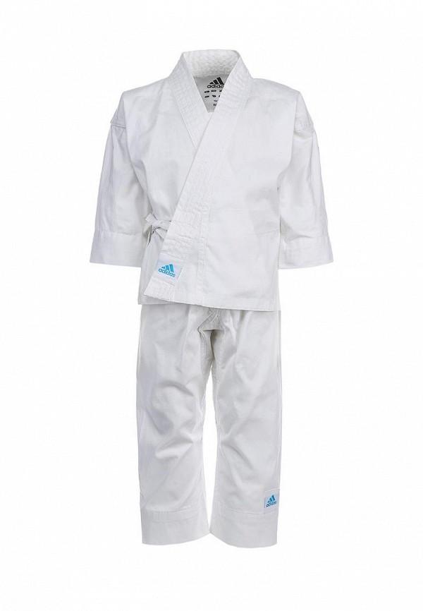 Кимоно adidas Combat