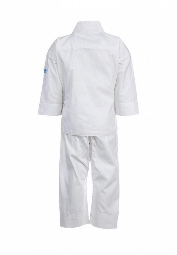 Спортивные брюки Adidas Combat (Адидас Комбат) K200E: изображение 2