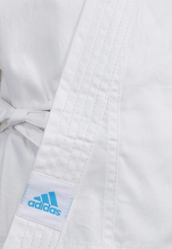 Спортивные брюки Adidas Combat (Адидас Комбат) K200E: изображение 3