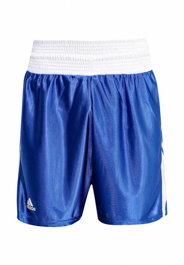 Шорты спортивные adidas Combat Amateur Boxing Shorts