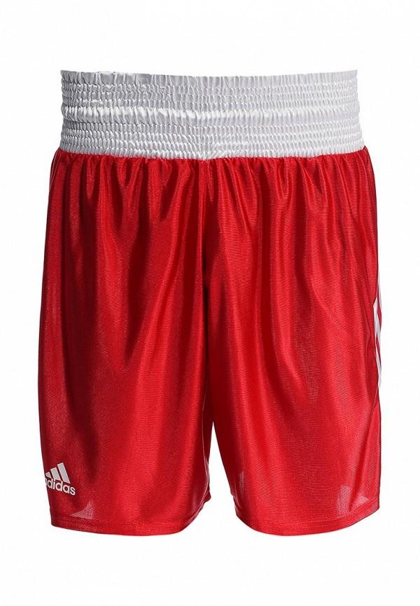 Женские спортивные шорты Adidas Combat (Адидас Комбат) adiTB152