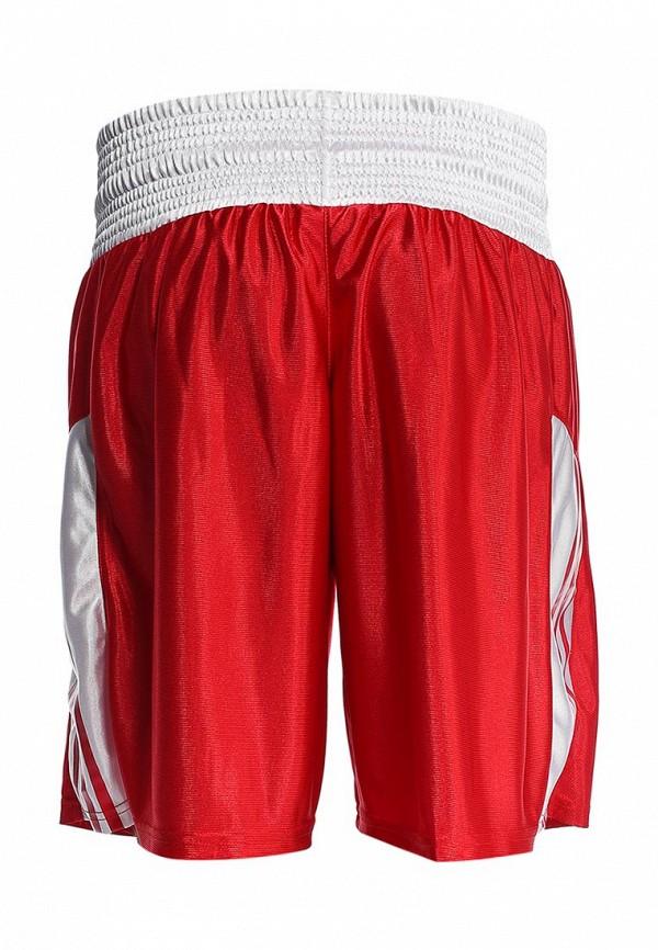 Мужские спортивные шорты Adidas Combat (Адидас Комбат) adiTB152: изображение 3