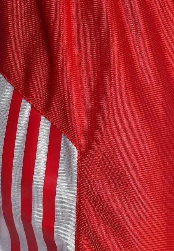 Мужские спортивные шорты Adidas Combat (Адидас Комбат) adiTB152: изображение 5