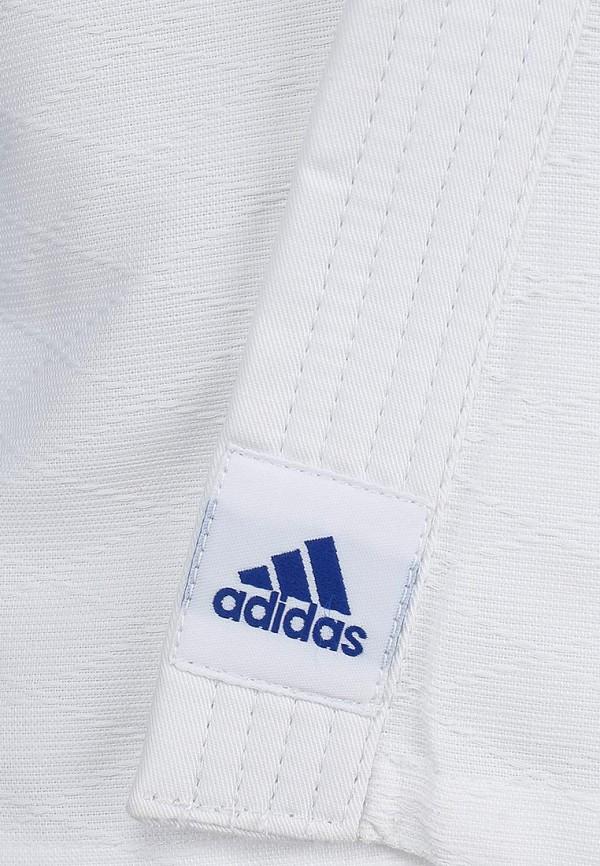 Спортивный костюм Adidas Combat (Адидас Комбат) J250: изображение 2