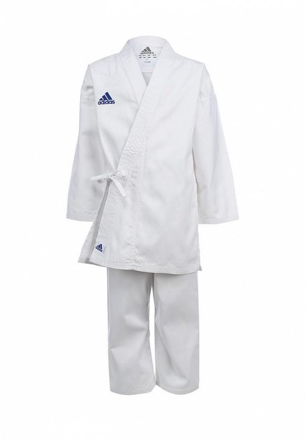Спортивный костюм Adidas Combat (Адидас Комбат) K220: изображение 1