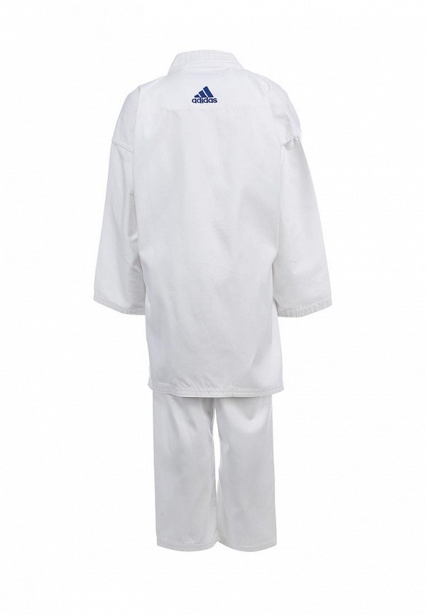 Спортивный костюм Adidas Combat (Адидас Комбат) K220: изображение 2