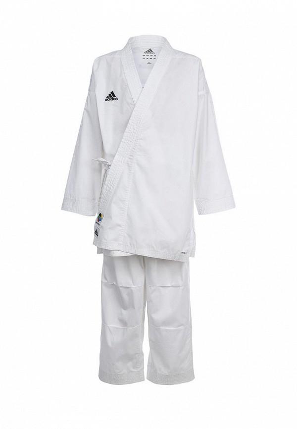 Спортивный костюм Adidas Combat (Адидас Комбат) K220SK: изображение 1