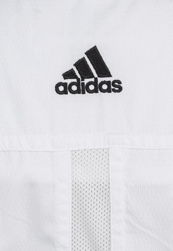 Спортивный костюм Adidas Combat (Адидас Комбат) K220SK: изображение 3