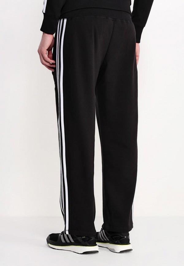 Мужские спортивные брюки Adidas Combat (Адидас Комбат) adiTB262: изображение 4