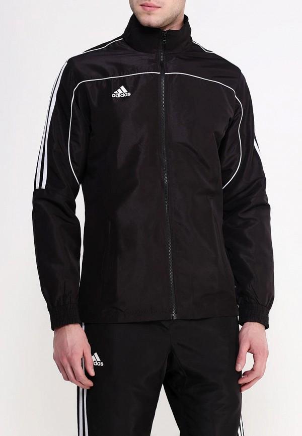 Спортивный костюм Adidas Combat (Адидас Комбат) TR-40-41MA: изображение 4