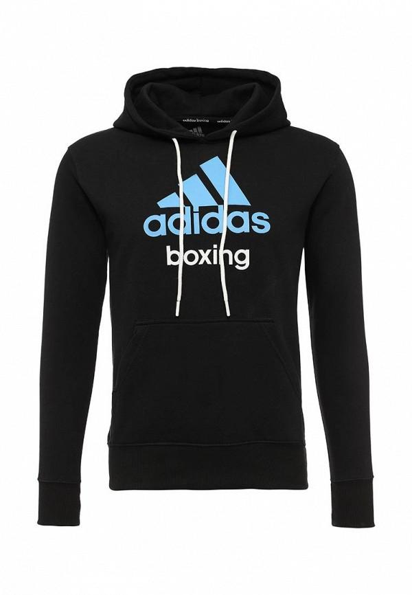 Мужские худи Adidas Combat (Адидас Комбат) adiCHB