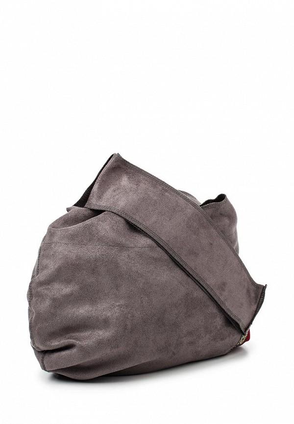 Текстильная сумка Adzhedo 6128: изображение 2