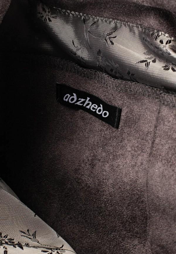 Текстильная сумка Adzhedo 6128: изображение 3