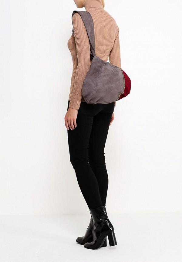 Текстильная сумка Adzhedo 6128: изображение 4