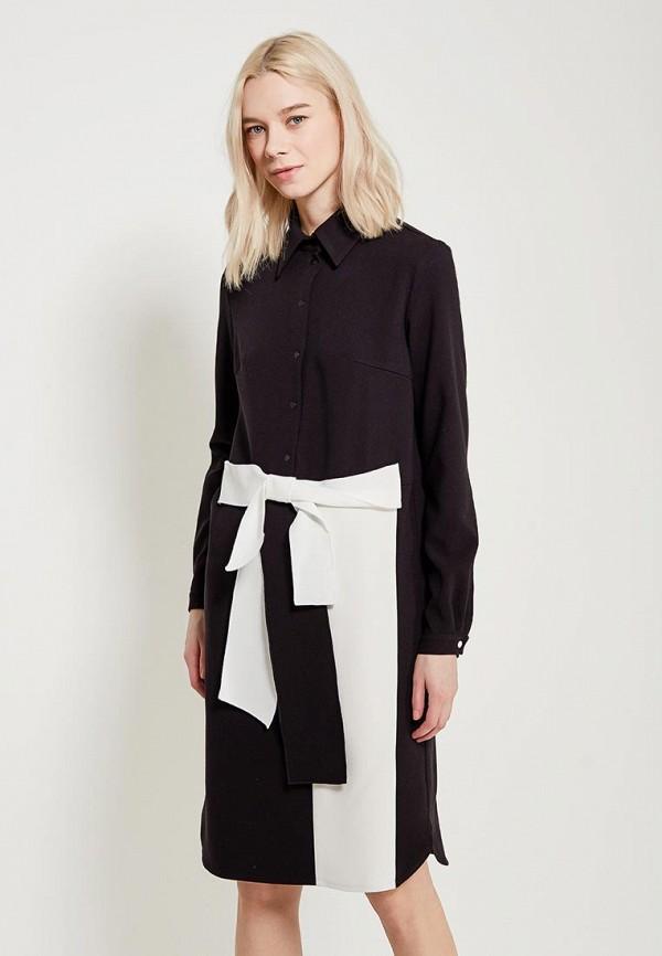 купить Платье Adzhedo Adzhedo AD016EWAJGL4 по цене 7480 рублей
