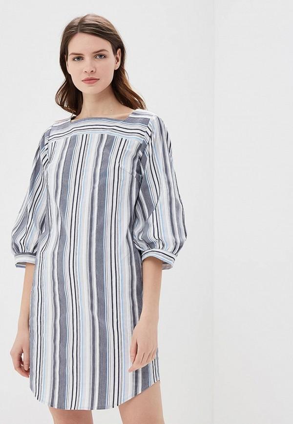 Купить Платье Adzhedo, Adzhedo AD016EWBMEI8, мультиколор, Весна-лето 2018